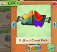 FruitP 3
