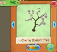 CherryBT 5