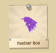 FeatherB 2