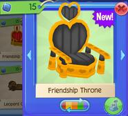 FriendTh 4
