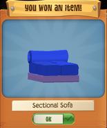 SofaT 2