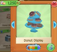 Donnut 4