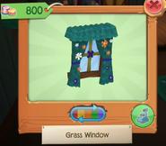 GrassW 4