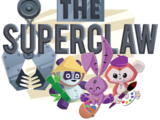 The Superclaw