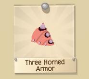 ThreeB 2