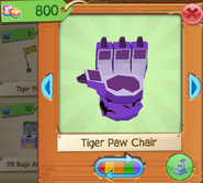TigerCh 4