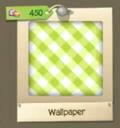 Wallb 19.png