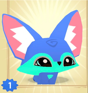 Fennec fox level 1.png