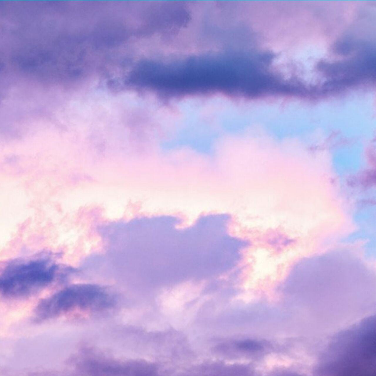 Sky..jpg