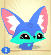 Fennec fox blue.png