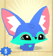 Fennec fox level 5.png