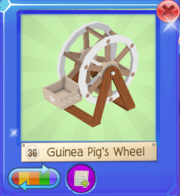 Guineapig'swheel.png