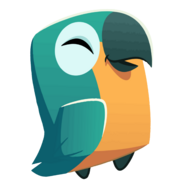Vectorparrot pelouch.png