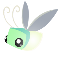 Pet Firefly.png