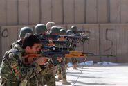 PSLAfghanTraining 800x