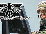 The /ak/ Wiki