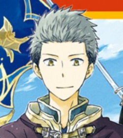 Mitsuhide Colored Version 2.png