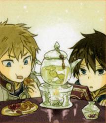 Kirito Ryuu volume 11.png