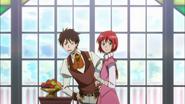 Akagami no Shirayukihime TV1 ep 01 (65)