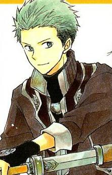 Mitsuhide manga.png