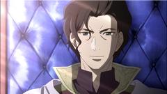 King Shernzard anime.png