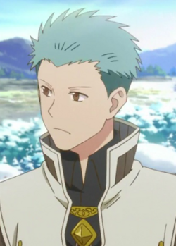 Mitsuhide anime.png