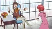Akagami no Shirayukihime TV1 ep 01 (59)