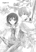 Chapter 10 Cover