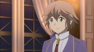 Akagami no Shirayukihime TV2 ep 04 (008)