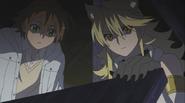 Akame Ga Kill 006 scene