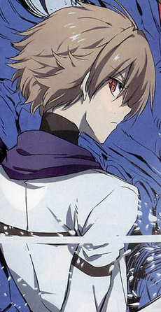 Tatsumi arco revolucion manga a color.png