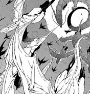 Monster Luft
