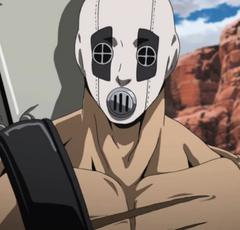 Bols Anime.png