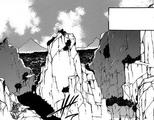 Montañas Rousei