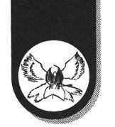 Jaegers Emblem