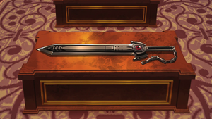 Incursio Sword Form.png
