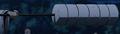 Susanoo's Weapon