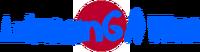 Animanga Wiki.png