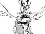 Pulverization King