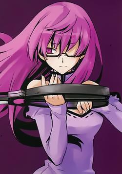 Sheele manga1.png