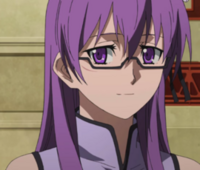 Sheele-no-anime.png