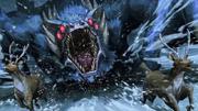Tyrant (anime)