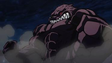 Koro's Berserker.png