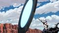 The Mirror of Yata