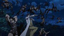 Akame ga Kill Episode 11.jpg