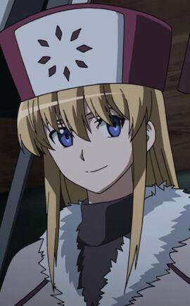 Spear Anime.jpg