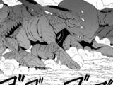 Bestias Peligrosas