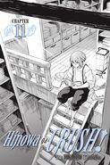 Hinowa Ga Yuku 11