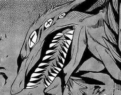 Tyrant manga.png