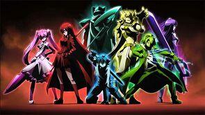 Akame-ga-Kill gruppe.jpg